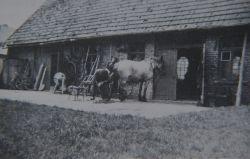 Lohmeyer-historisch-1024-01